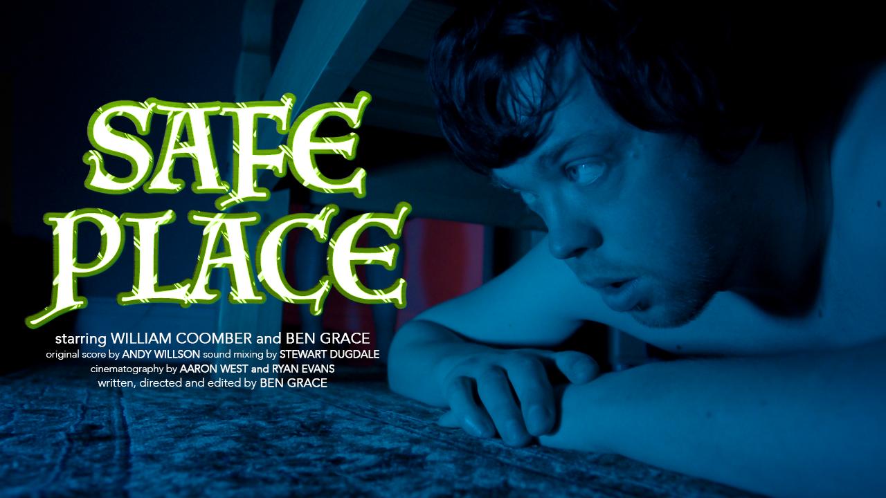 Safe Place | Ben Grace Films
