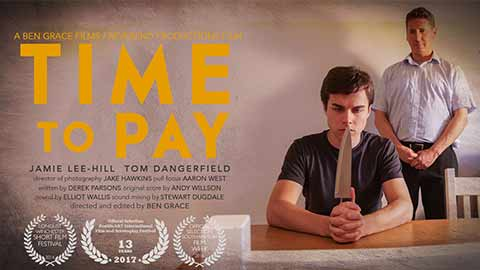 Time to Pay | Ben Grace Films